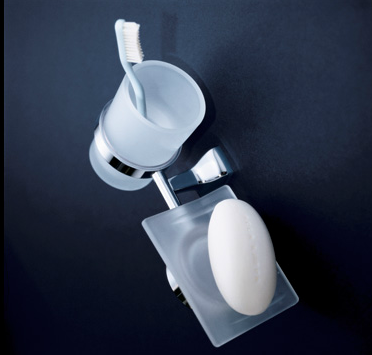 OML Accessori per il bagno | Eccellenze in Emilia Romagna
